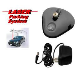 Laser Parking System only $14.95 from Gift Find Online